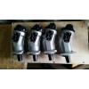 Гидромоторы,гидронасосы 310.12.0 всех серий