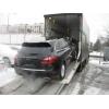 Перевозка автомобилей, мотоциклов, снегоходов, катеров и т.д. по РФ.