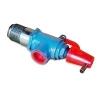 КДН 50-25. Клапаны для спуска сжижен-го газа, нефтепродуктов