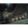 Ковш на экскаватор hyundai . Купить у нас