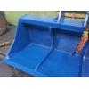 Ковши для экскаваторов CATERPILLAR,Terex