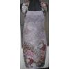 Платье льняное 44размер