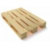 Поддоны деревянные, Паллеты деревянные новые и б/у