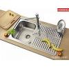 Подключение стиральных и посудомоечных машинок.24ч