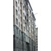Помещение свободного назначения, 30 м² в Пушкинском районе Санкт-Петербурга