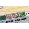 Помощь в открытии шенгенских виз