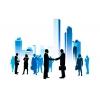Предлагаем услуги по трудоустройству