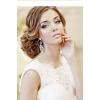 Прически, укладки и макияж, свадебные, вечерние
