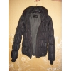Куртка 44–46 (M)