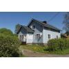 ПРОДАЕТСЯ  дом  в г. Иматре, Финляндия.