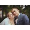 Свадебный фотограф в Сосново