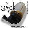 Продаем переключатели ПМОФ-45 и ПМОВ-45