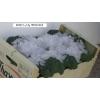 продаем салаты из Испании