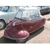 Продается   Мессершмитт KR-175 1955г.