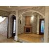 Продается роскошная трехкомнатная квартира на Приморском 59