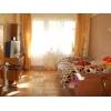 Меняю 1-комнатную квартиру в Санкт-Петербурге, проспект Мечникова, д.17