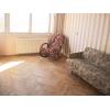 Меняю 1-комнатную квартиру в Санкт-Петербурге, проспект Ветеранов, д.82