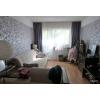 Продам 2 х комнатную квартиру Калинский район