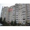 Продам 2-к. квартиру 67м2 в Сочи