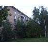 Продам 2 комнаты в 4-х ком.квартире м.Ломоносовская ул.Дыбенко Ленинский пр.