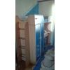 Продам детский комплекс (стол, кровать-чердак, шкаф)