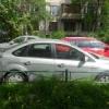 продам Форд Фокус 2