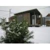 продам готовую постройку- баня, садовый домик, котельная, хоз.блок