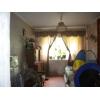 Продам или обменяю 2 ком. квартиру в пгт Рощино