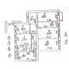 Продам квартиру по адресу Каменноостровский пр-т, 59
