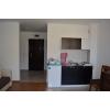 Продам квартиру в г. Бяла (Болгария)