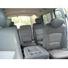 Продам микроавтобус Hyundai Grand Starex  2012г.1120000р.