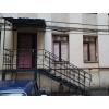 Продам офис в центре города в Центральном р-не