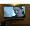 Продам плазменный телевизор LG +саудбар +сабвуфер