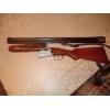 Продам по лицензии охотничье ружье P.Beretta Gardone V.T.-Brescia