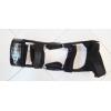 Продам спортивный коленный ортез Donjoy Fullforce Standart левый, M.