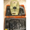 Продам тахеометр электронный Leica TS605L