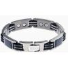 Продам титановый магнитный браслет