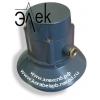 Продажа электроакустических приборов (звонки, ревуны, колокола)