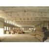 Продажа имущественного комплекса 1500кв м на земельном участке 1,77 Га.