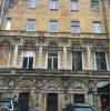 Продажа комнаты на улице Декабристов