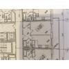 Продажа однокомнатной квартиры в Шушары