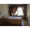 Продажа шикарной трехкомнатной квартиры на Малой Подьяческой