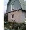 Продажа зимнего дома в деревне Торики