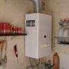 Профессиональный ремонт газового оборудования