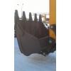 Производство ковшей, ремонт стрел,изготовление противовесов