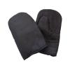 Производство рукавиц