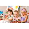 Психолог для детей и подростков