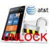 Разблокировка icloud iphone huawei zte alcatel htc blackberry lg