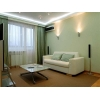 Ремонт комнаты, коридора, кухни, санузла.
