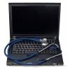 Ремонт компьютеров, ноутбуков, пайка чипов